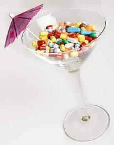 medication-cocktail