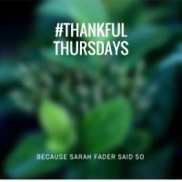 ThankfulThursdays-300x300