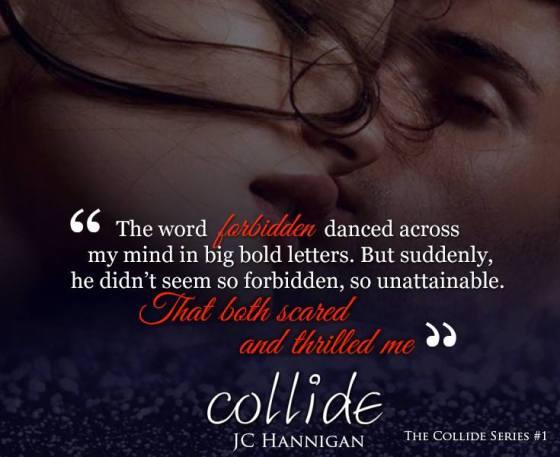CollideTeaser 4