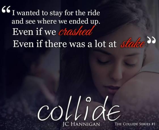 CollideTeaser 5