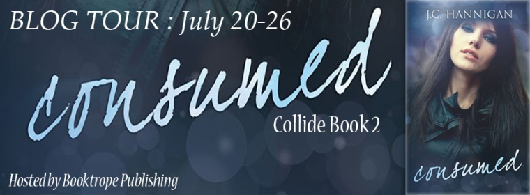 J.C. HANNIGAN_CONSUMED_BLOG TOUR BANNER_JULY 20-26