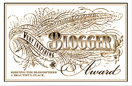 the-very-inspiring-blogger-award