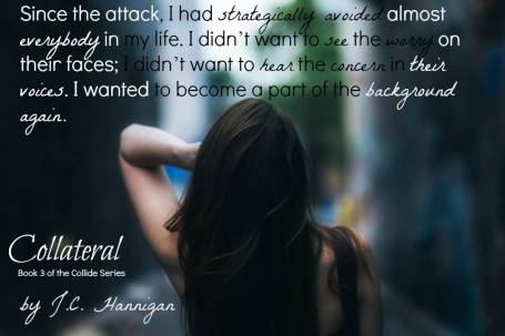 collateral teaser #1