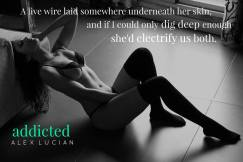 addicted-graphic-2