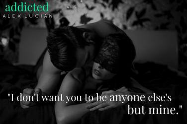 addicted-graphic-4