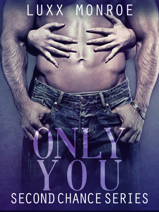 only-you-cover