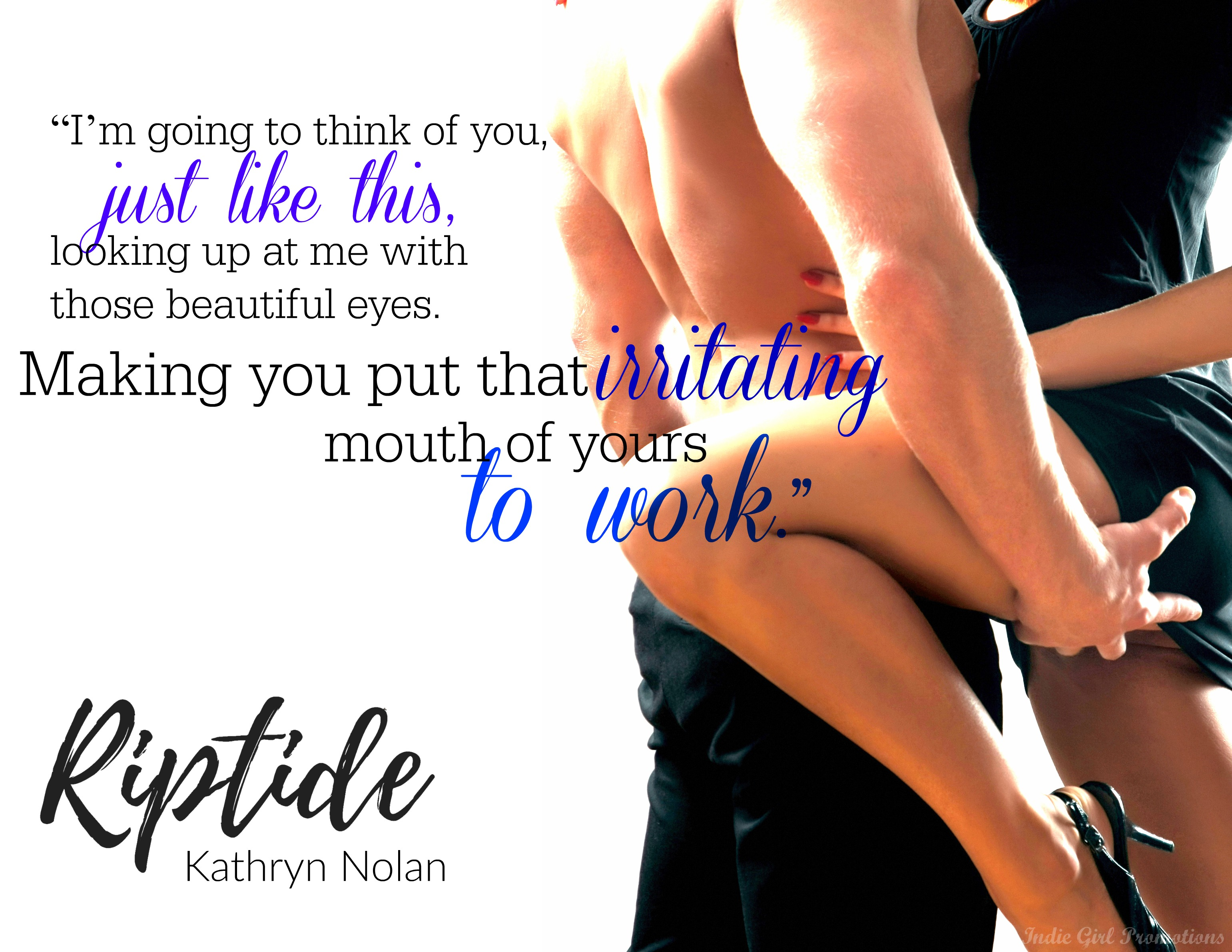 Riptide Graphic 3